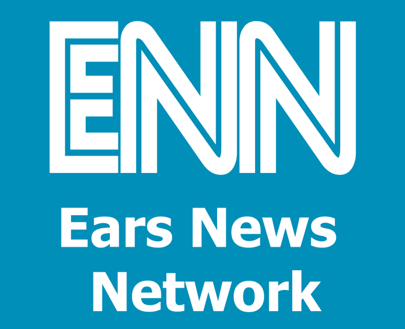 ENN - Ears News Network